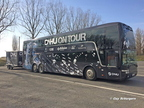 DAHUSports on Tour  001