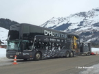 DAHUSports on Tour  006