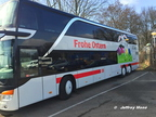 Frohe Ostern IC Bus 001