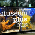 Museum PlusBus Connexxion 005