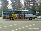 Museum PlusBus Connexxion 006