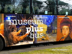 Museum PlusBus Connexxion 007