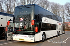 SouthWest Tours Utrecht 003