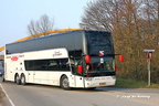 SouthWest Tours Utrecht 002