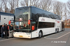 SouthWest Tours Utrecht 004