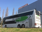 De  Wilg Besancon Nightliner Duo 02