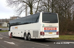 Kupers 289 BX-ZH-23 d