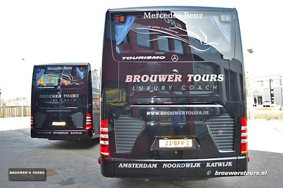Brouwers MB Tourismo 010