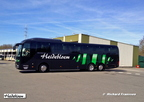 Heidebloem MAN LionCoach  001