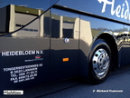 Heidebloem MAN LionCoach  004