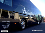 Heidebloem MAN LionCoach  007