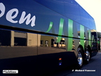 Heidebloem MAN LionCoach  008