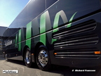 Heidebloem MAN LionCoach  010