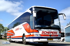 Schepers MB Tourismo
