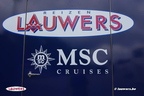 Lauwers Cruise 012