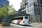 Meering Setra S 515 HD A'dam Zuid As 040
