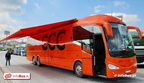 Irizar i6 CCC ProCycling Team