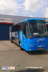 TadTours Heracles 2015 001