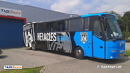 TadTours Heracles 2015 002