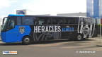 TadTours Heracles 2015 003