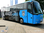 TadTours Heracles 2015 004