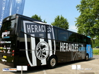 TadTours Heracles 2015 006