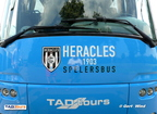 TadTours Heracles 2015