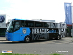TadTours Heracles 2015 005