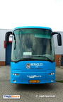 TadTours Heracles 2015 0