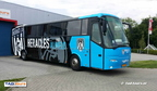 TadTours Heracles 2015 007