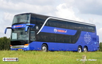 ITS Bolswart Setra S431DT 010
