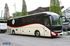 Iveco Bus Magelys  001