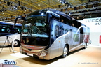 Iveco Bus Magelys  006
