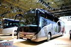 Iveco Bus Magelys  013