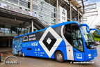 New design MAN HSV Hamburg 002