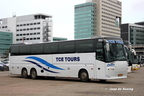 TCE Tours BR-ZF-54 a