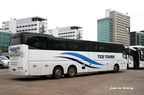 TCE Tours BR-ZF-54 b
