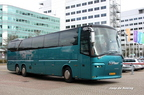 TCR Tours BR-ZF-83