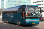 TCR Tours BV-TH-81 a