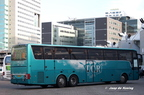 TCR Tours BV-TH-81 b