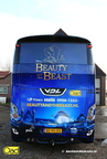 Oad 255 Beauty and the Beast 030