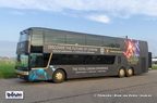 Star Wars Thema Bus