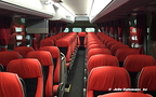 Coach 2 Travel v Hool EX 005