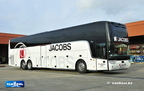 Jacobs  BE TX19 Altano 001