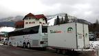 Linde Tours winter 02