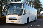 Rapide Tours Boskoop