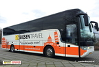 van der Biesen Travel Kupers 003