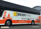 van der Biesen Travel Kupers 004