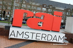 Amsterdam HH Beurs 20-02-2016 001