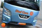 StafCars VDL Futura FirstClass 000